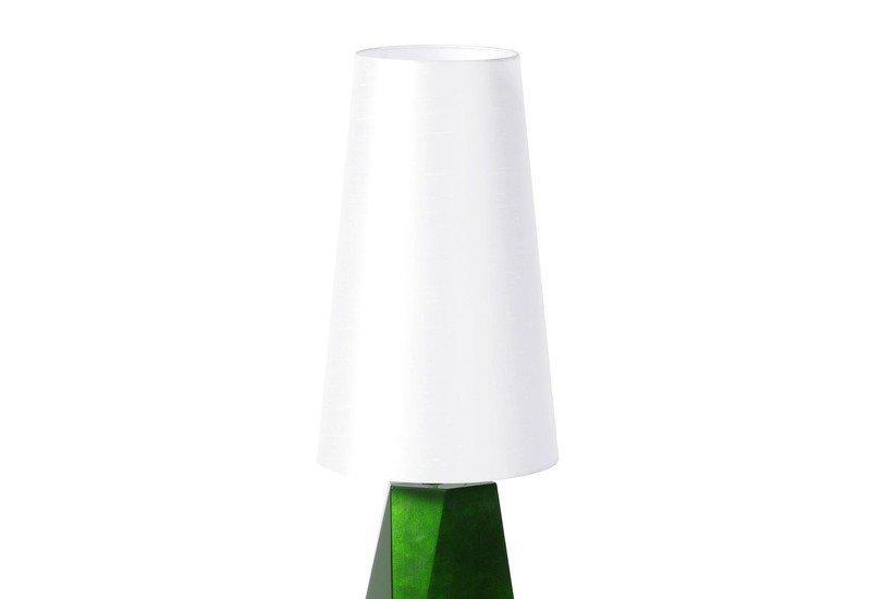 Feel table lamp boca do lobo treniq 2