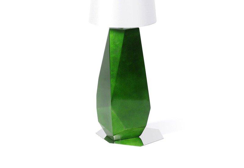Feel table lamp boca do lobo treniq 3