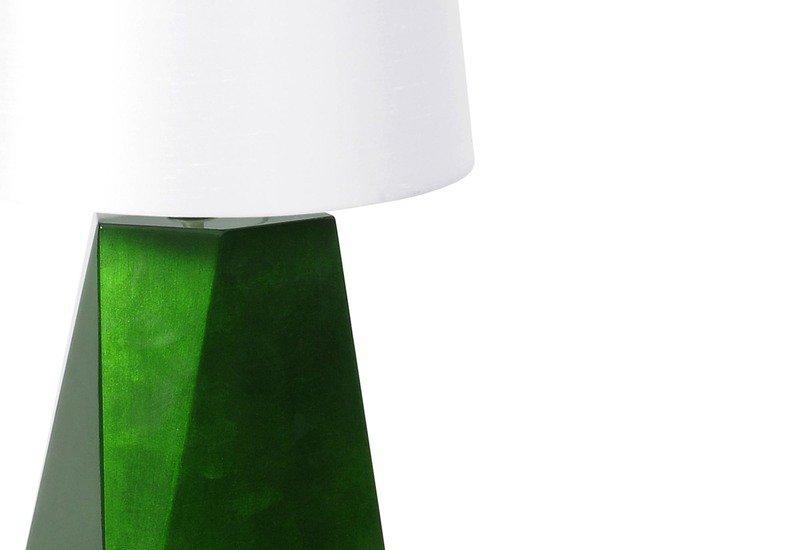 Feel table lamp boca do lobo treniq 4