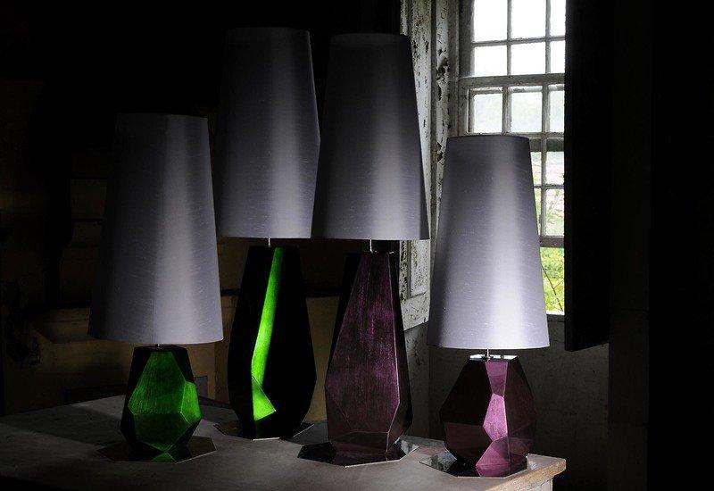 Feel table lamp boca do lobo treniq 6