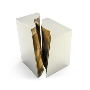 Lapiaz-Side-Table_Boca-Do-Lobo_Treniq_0