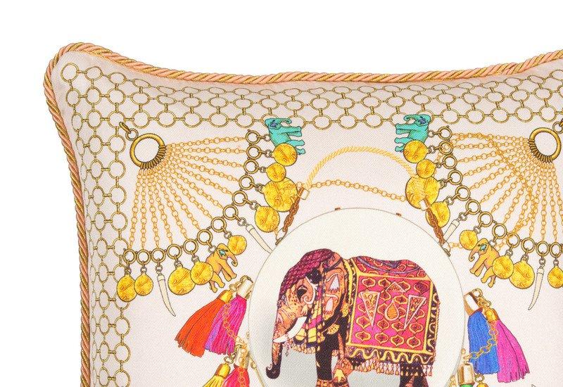 Agra pink bivain treniq 3