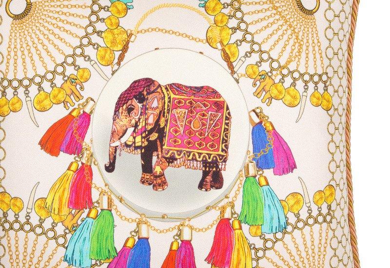 Agra pink bivain treniq 5