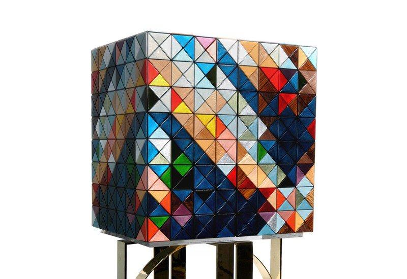 Pixel standard cabinet boca do lobo treniq 3