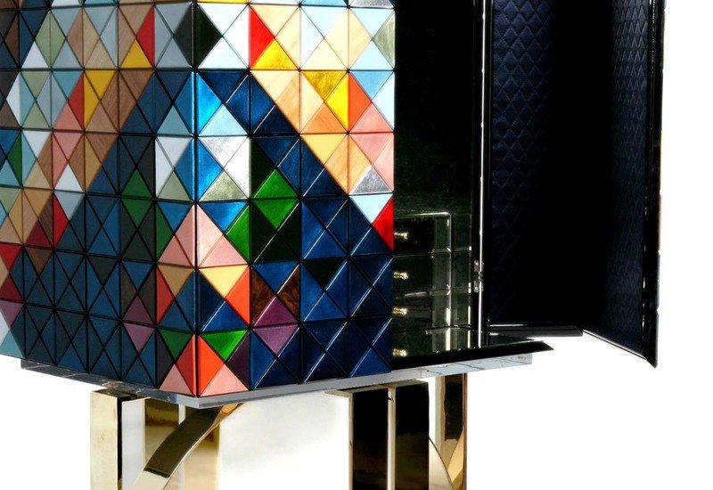 Pixel standard cabinet boca do lobo treniq 5