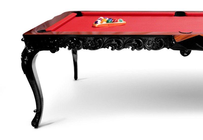 Royal snooker table boca do lobo treniq 2