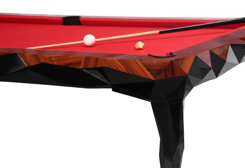 Royal snooker table boca do lobo treniq 3