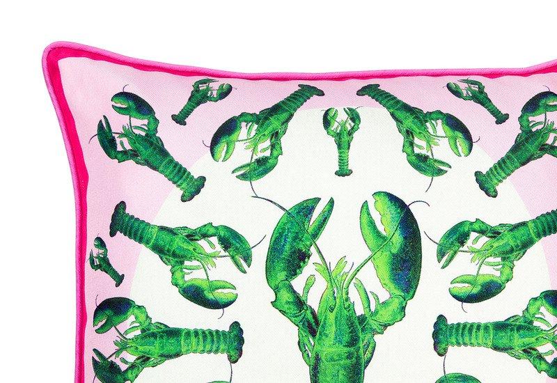 Lobsters bivain treniq 3