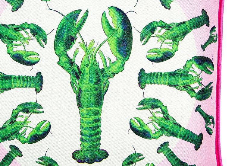 Lobsters bivain treniq 5