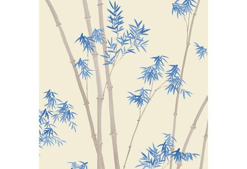 Bamboo wallpaper david qian treniq 2