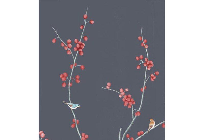 Fruits wallpaper david qian treniq 2