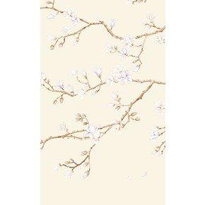 Mangolia Wallpaper - David Qian - Treniq
