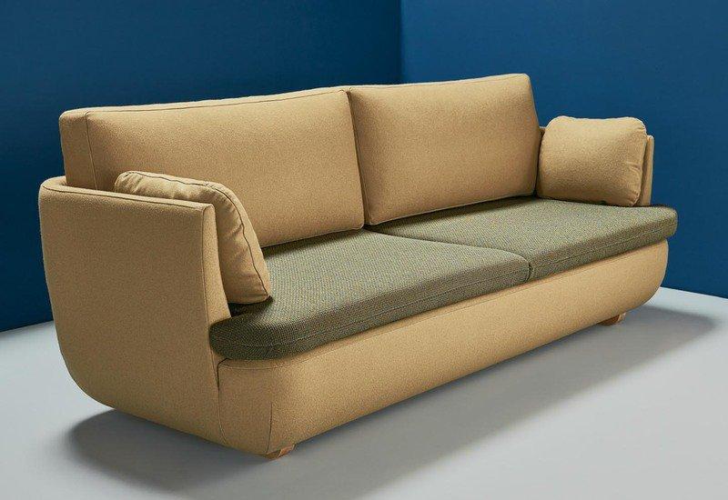 Canoa sofa missana treniq 3