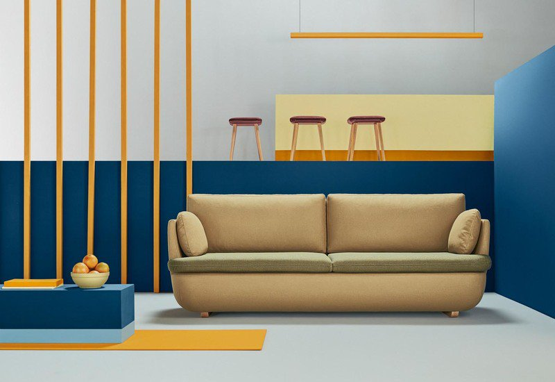 Canoa sofa missana treniq 5
