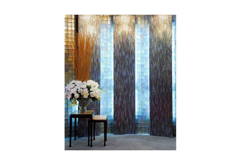 Bamboo la concha surface sonite innovative surfaces treniq 1
