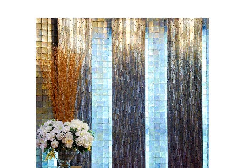 Bamboo la concha surface sonite innovative surfaces treniq 3