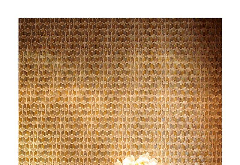 Cosmos la concha surface sonite innovative surfaces treniq 2