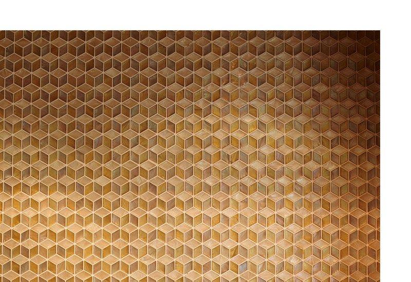 Cosmos la concha surface sonite innovative surfaces treniq 4