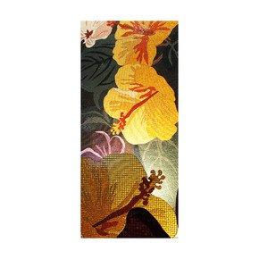 Flower Mettalic Surface - Sonite Innovative Surfaces - Treniq
