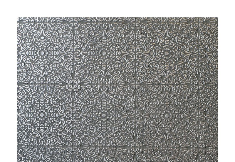 Izmir metallic surface sonite innovative surfaces treniq 2