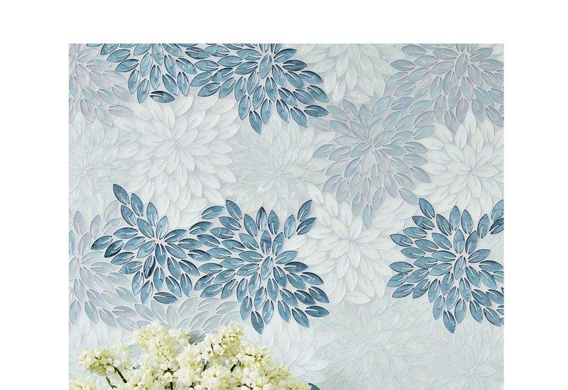 Magnolia la concha surface sonite innovative surfaces treniq 2