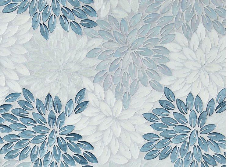 Magnolia la concha surface sonite innovative surfaces treniq 4