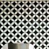 Supernova  la concha karei kitchen panel sonite innovative surfaces treniq 4