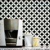 Supernova  la concha karei kitchen panel sonite innovative surfaces treniq 3