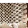 Supernova la concha karei bedroom panel sonite innovative surfaces treniq 2