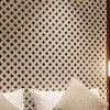 Supernova la concha karei bedroom panel sonite innovative surfaces treniq 3