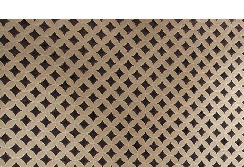 Supernova la concha karei bedroom panel sonite innovative surfaces treniq 4