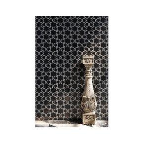 Tuscany Trochus Surface - Sonite Innovative Surfaces - Treniq