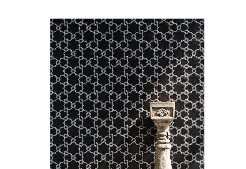Tuscany trochus surface sonite innovative surfaces treniq 2