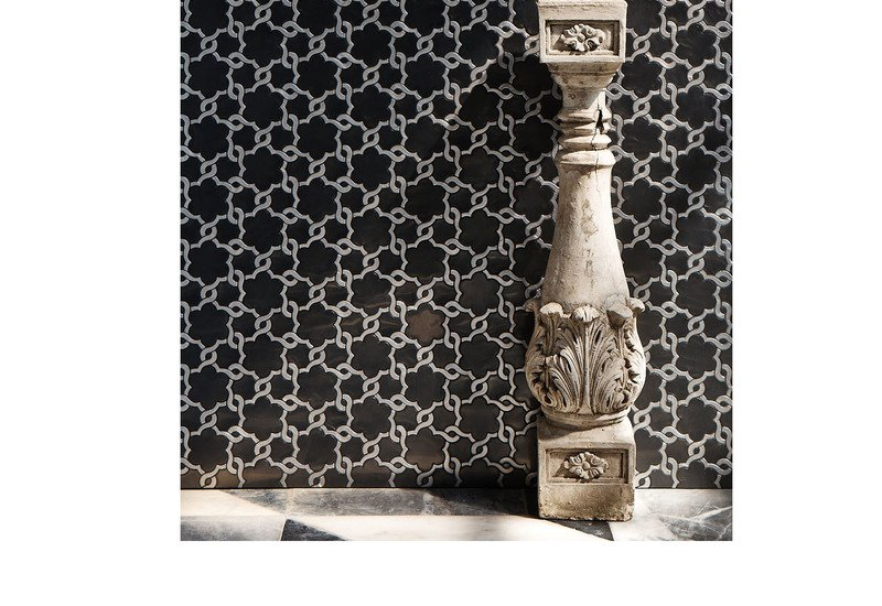 Tuscany trochus surface sonite innovative surfaces treniq 3