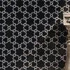 Tuscany trochus surface sonite innovative surfaces treniq 4