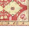 Anatolian oushak rug vintage ii nalbandian treniq 2