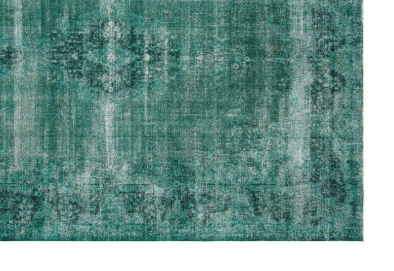 Persian overdyed carpet nalbandian treniq 2