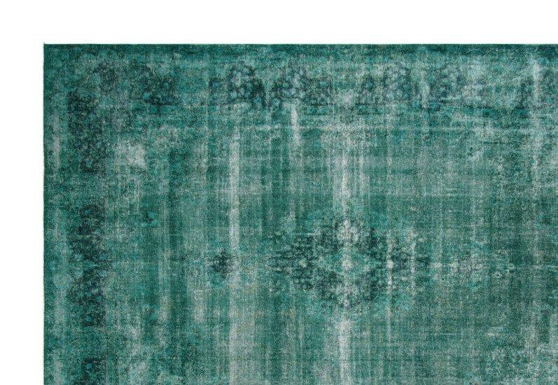 Persian overdyed carpet nalbandian treniq 3