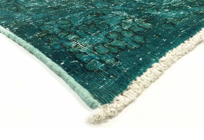 Persian overdyed carpet nalbandian treniq 4