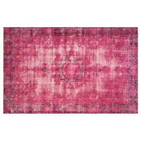 Persian Overdyed Carpet III - Nalbadian - Treniq