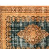 Persian overdyed carpet v nalbandian treniq 3