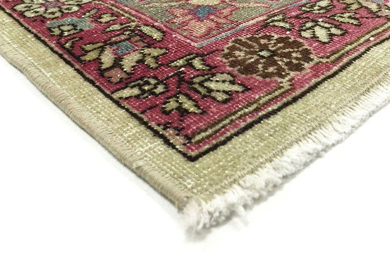 Persian tabriz carpet nalbandian treniq 4