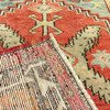 Turkish oushak rug nalbandian treniq 5
