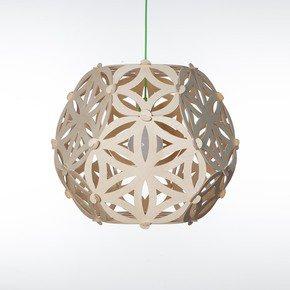Solar Compact Ceiling Lamp I - Jaanus Orgusaar - Treniq