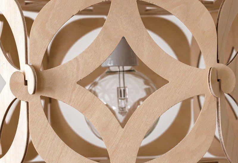 Solar compact ceiling lamp jaanus orgusaar treniq 4