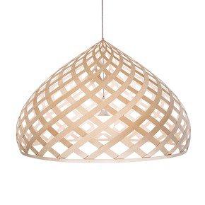 Zome Ceiling Lamp - Jaanus Orgusaar - Treniq