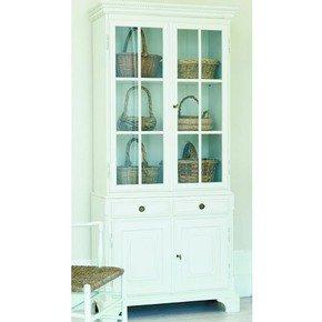 Carl Cabinet - Gustavian - Treniq