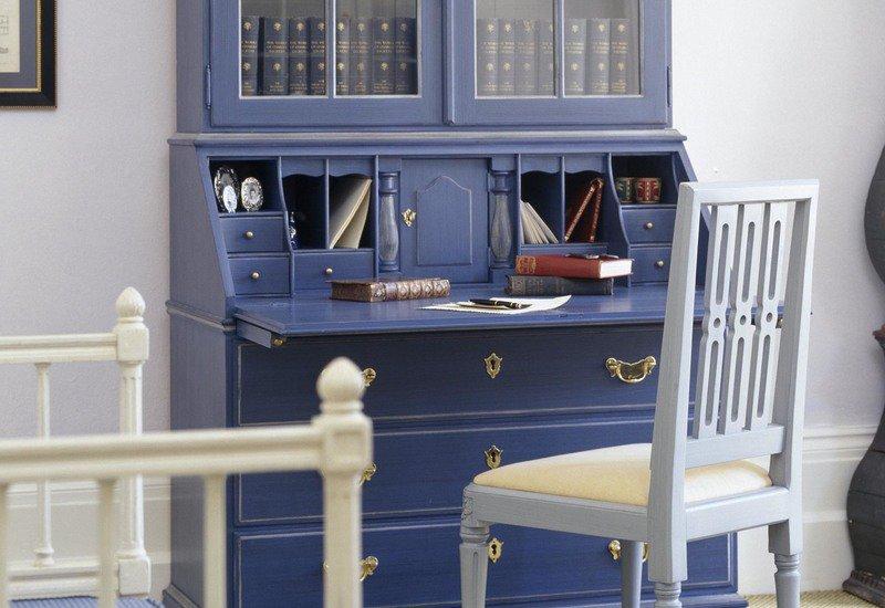 Gustav desk gustavian treniq 3
