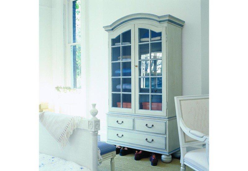 Gustav shelf cabinet gustavian treniq 5