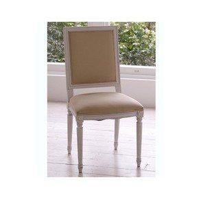Kristane Chair - Gustavian - Treniq